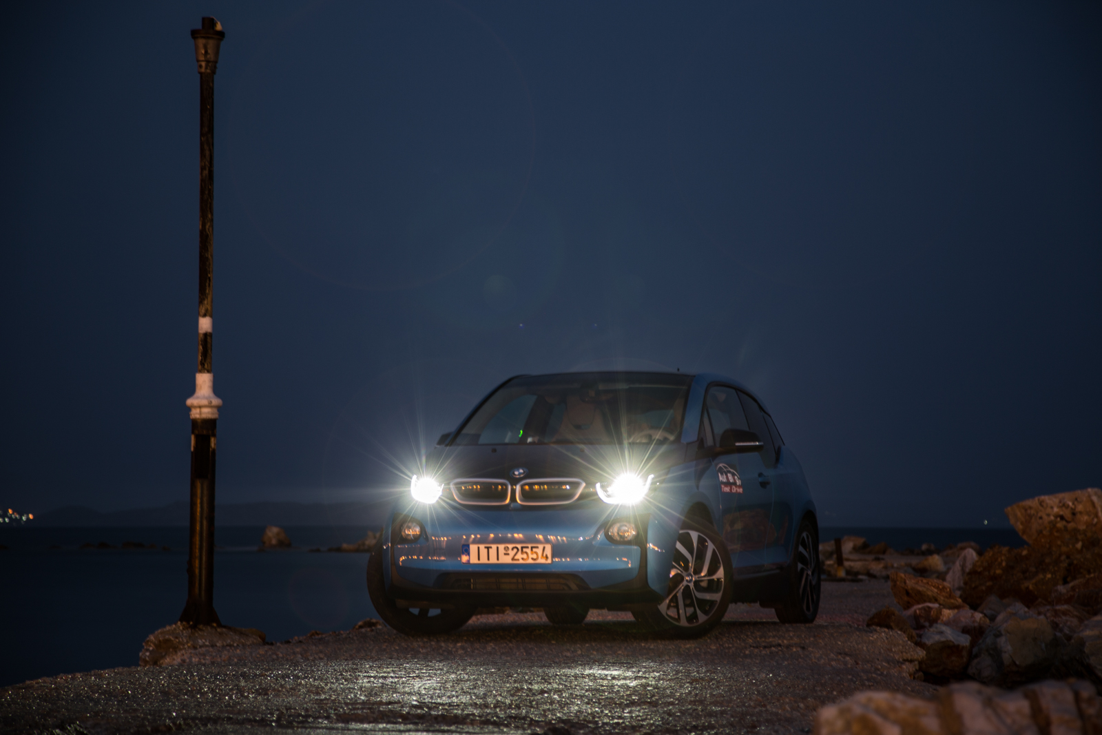 Test_Drive_BMW_i3_94_Ah_23