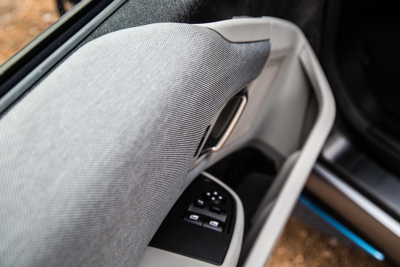 Test_Drive_BMW_i3_94_Ah_34