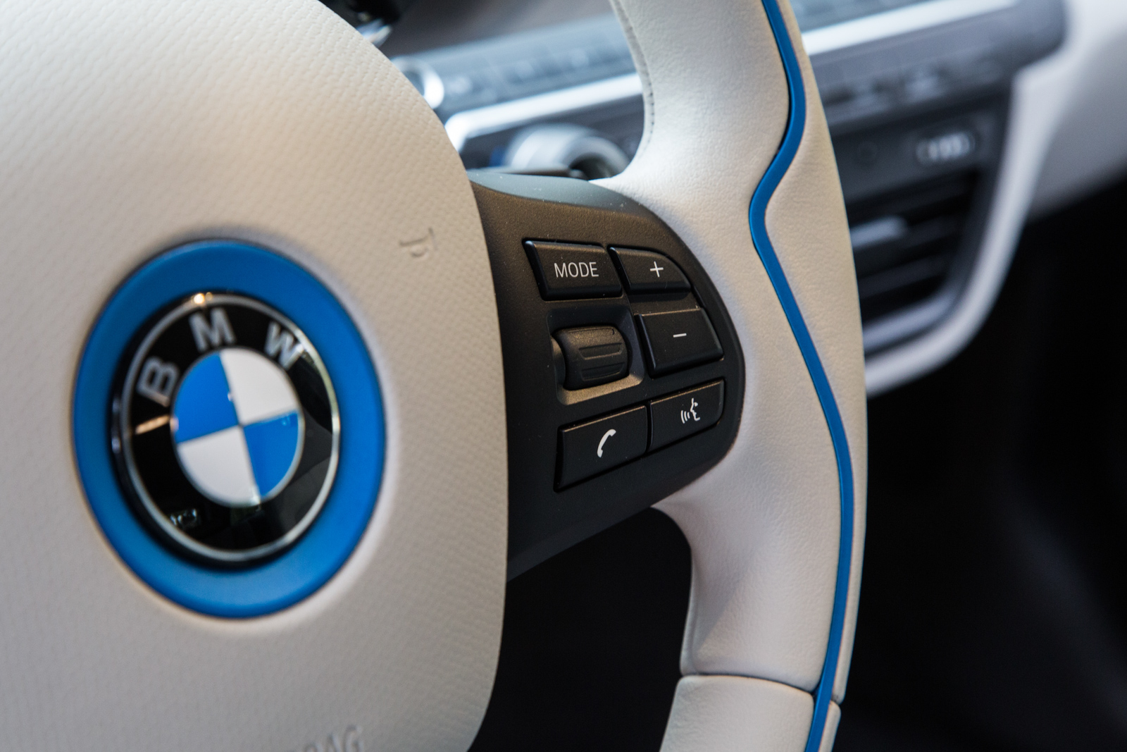 Test_Drive_BMW_i3_94_Ah_37