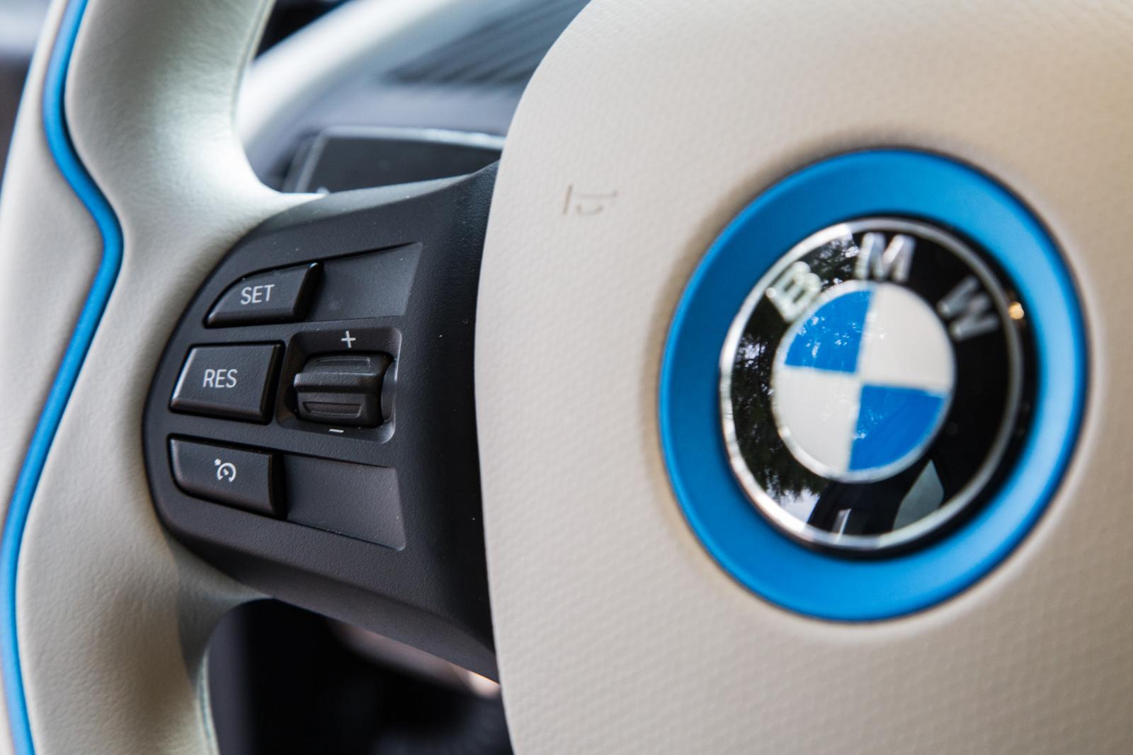Test_Drive_BMW_i3_94_Ah_38