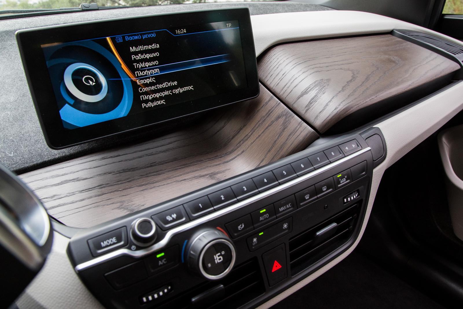 Test_Drive_BMW_i3_94_Ah_39