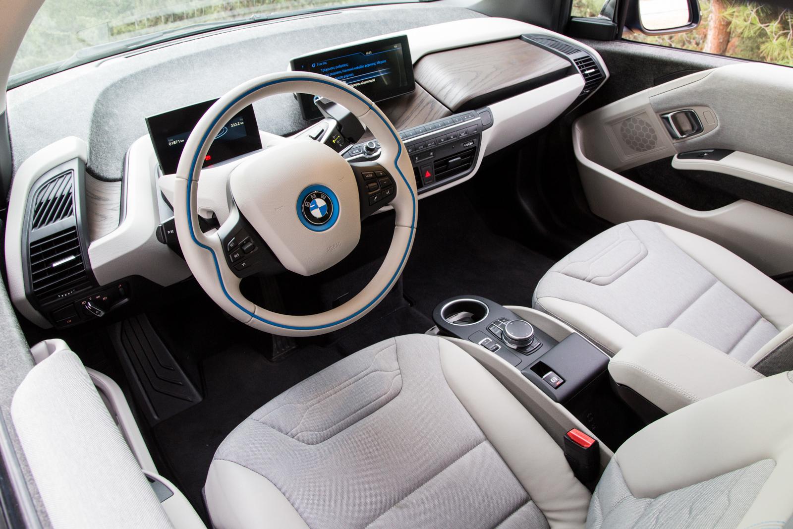 Test_Drive_BMW_i3_94_Ah_40