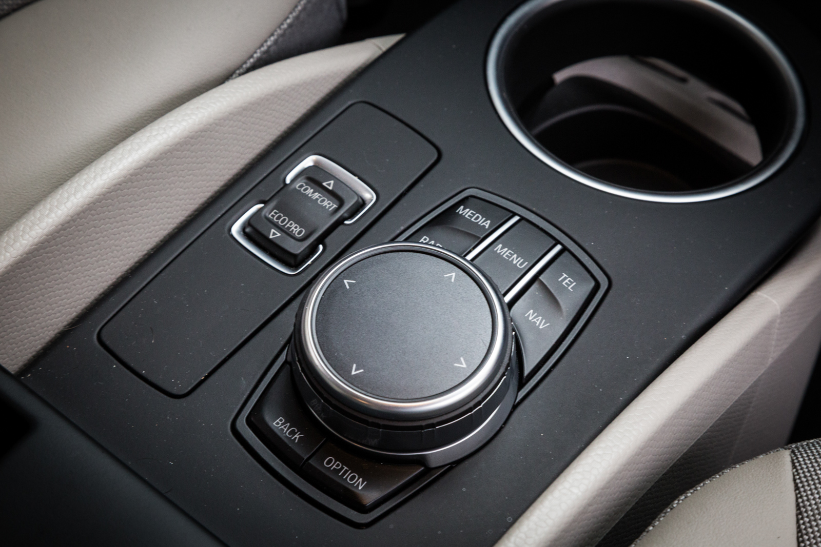 Test_Drive_BMW_i3_94_Ah_44
