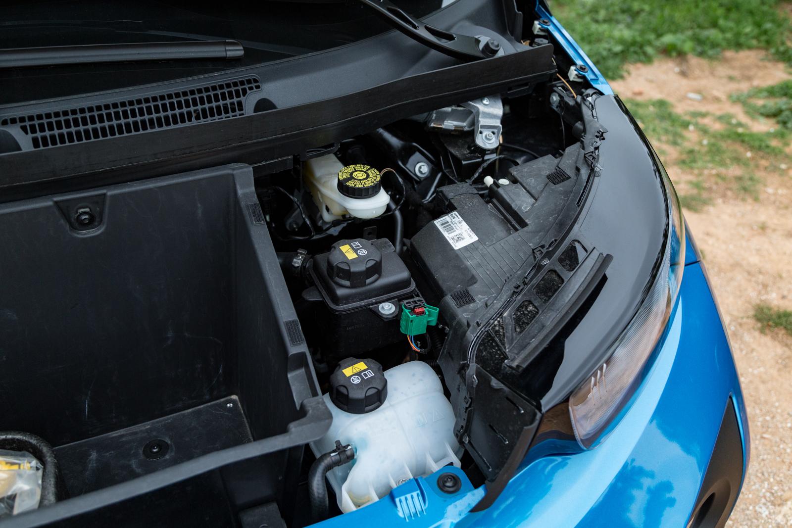 Test_Drive_BMW_i3_94_Ah_48