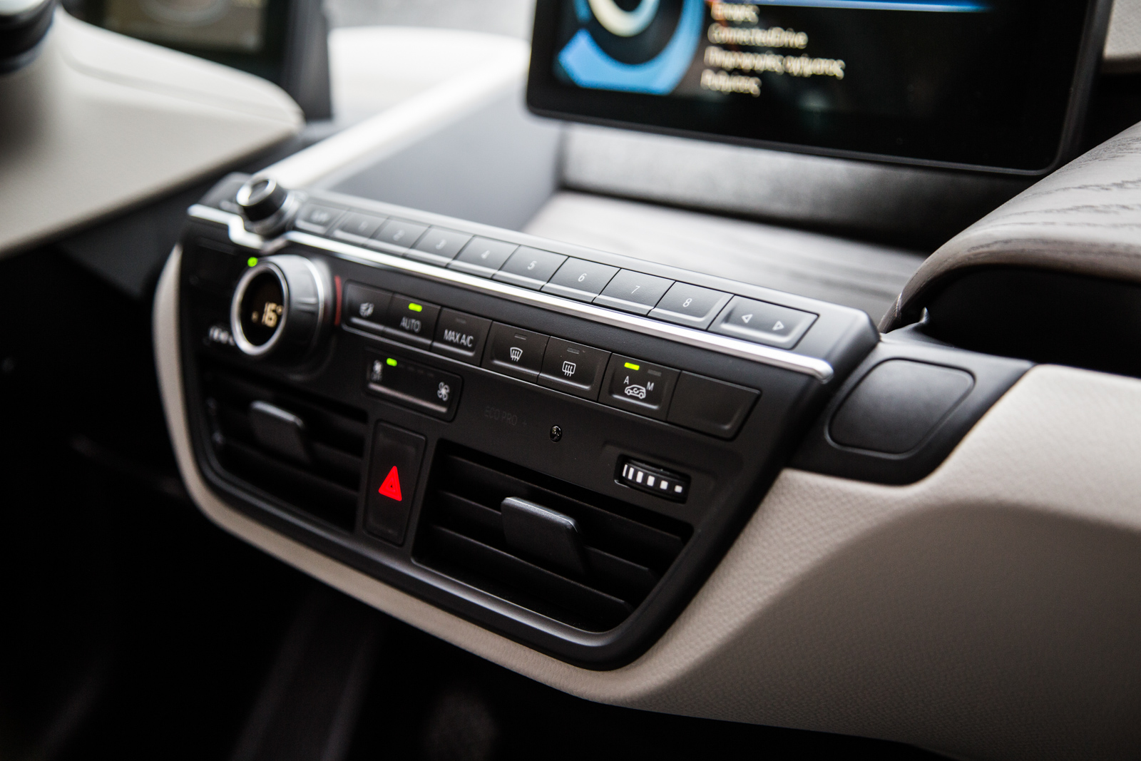 Test_Drive_BMW_i3_94_Ah_55