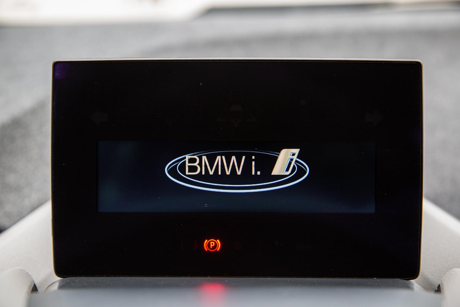 Test_Drive_BMW_i3_94_Ah_57