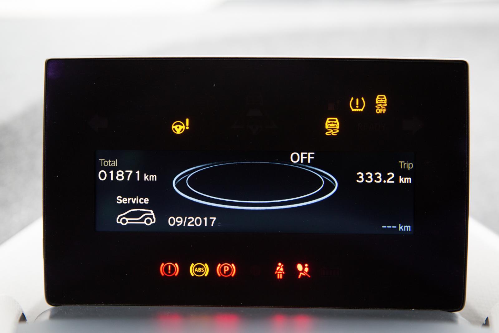 Test_Drive_BMW_i3_94_Ah_58