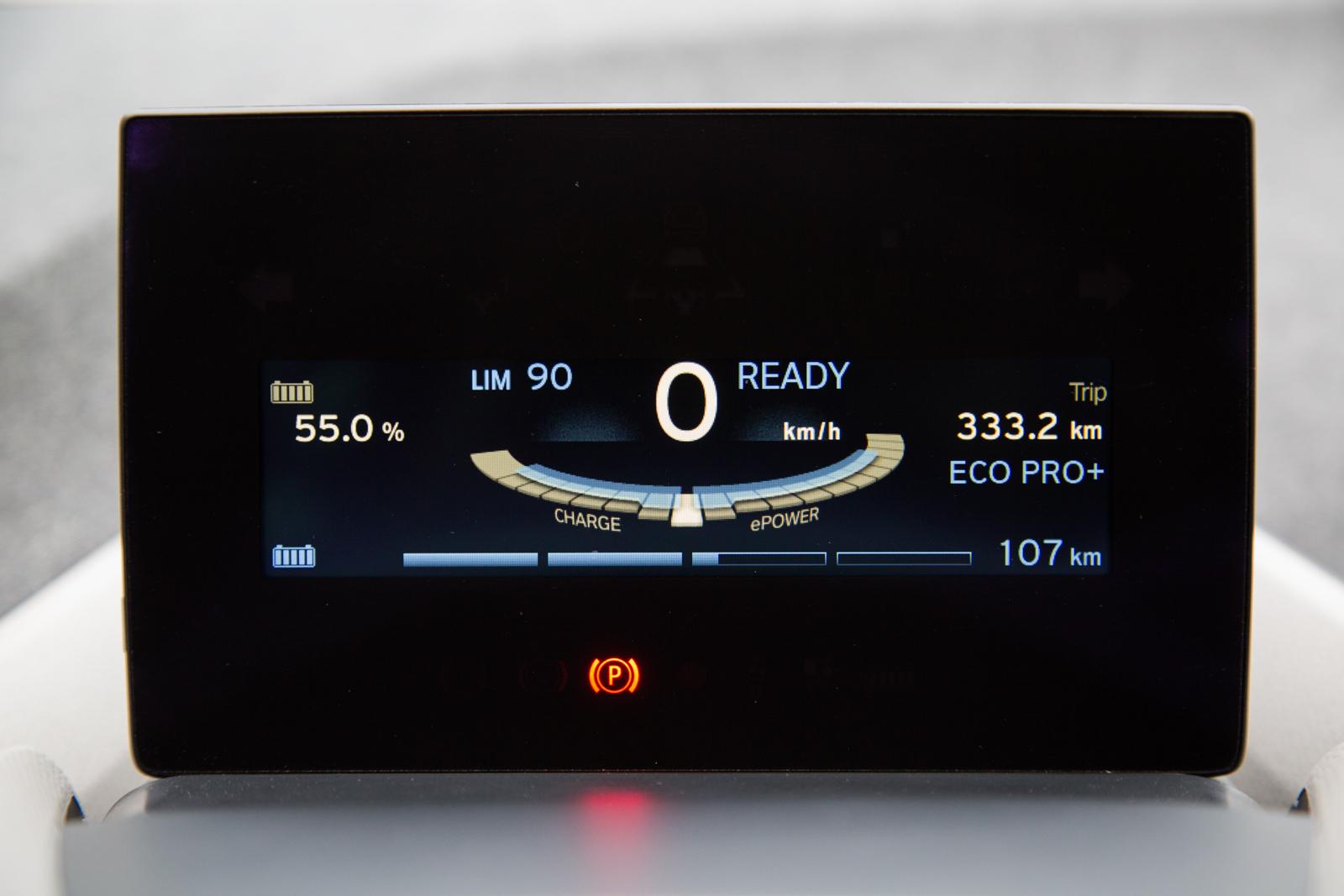 Test_Drive_BMW_i3_94_Ah_59