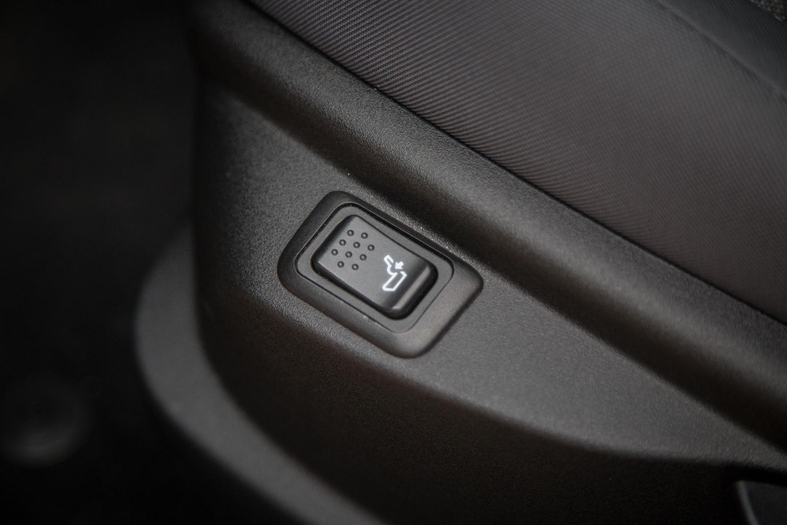 Test_Drive_Fiat_Tipo_1.6_MultiJet_II_45