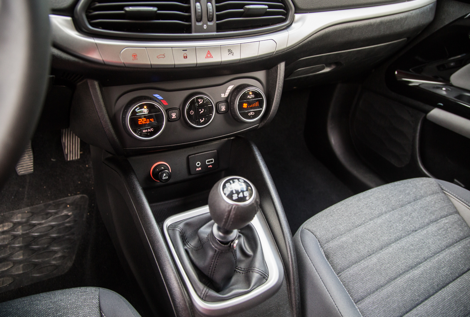 Test_Drive_Fiat_Tipo_1.6_MultiJet_II_51