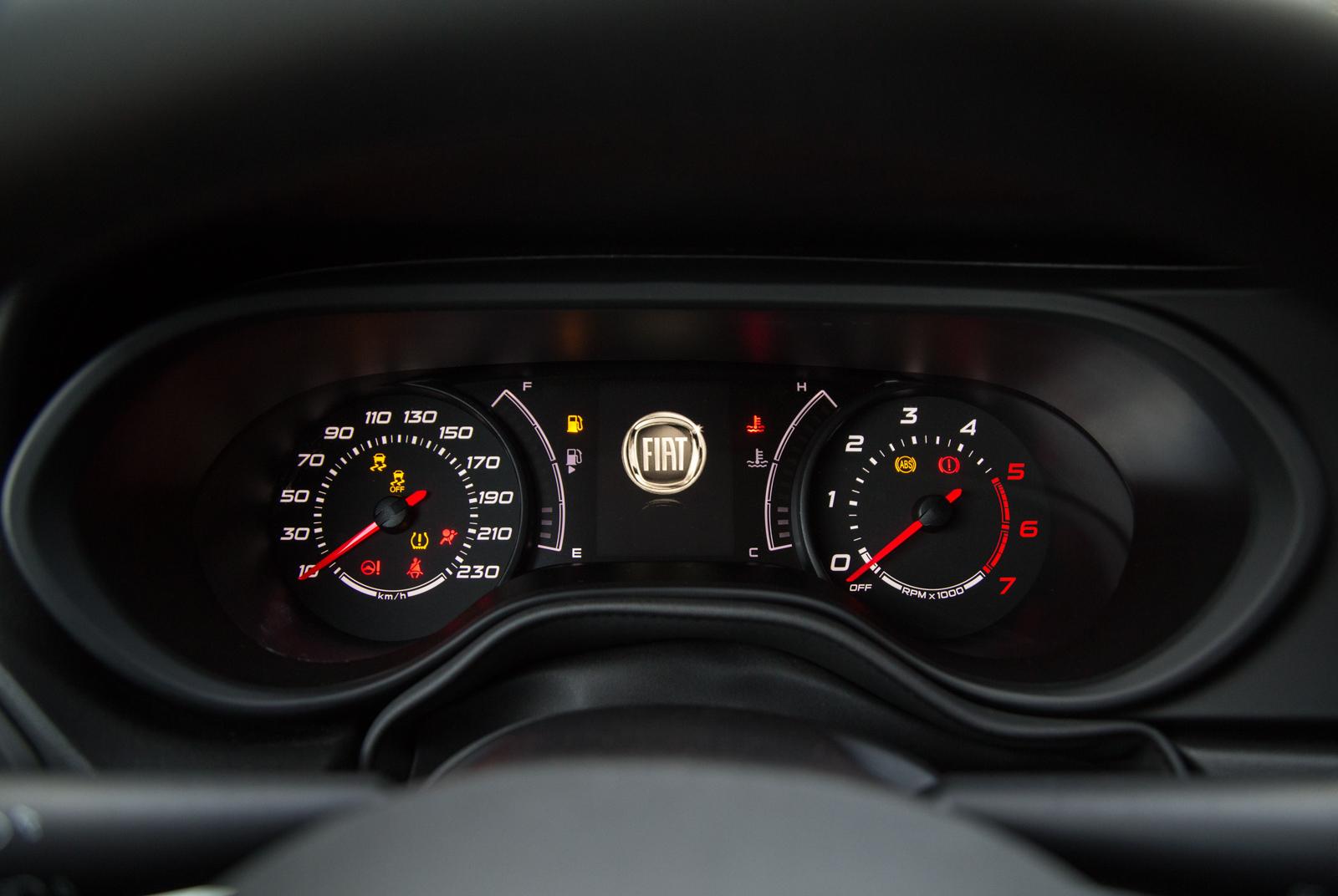 Test_Drive_Fiat_Tipo_1.6_MultiJet_II_55