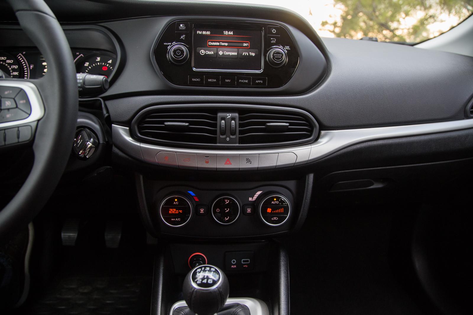 Test_Drive_Fiat_Tipo_1.6_MultiJet_II_58