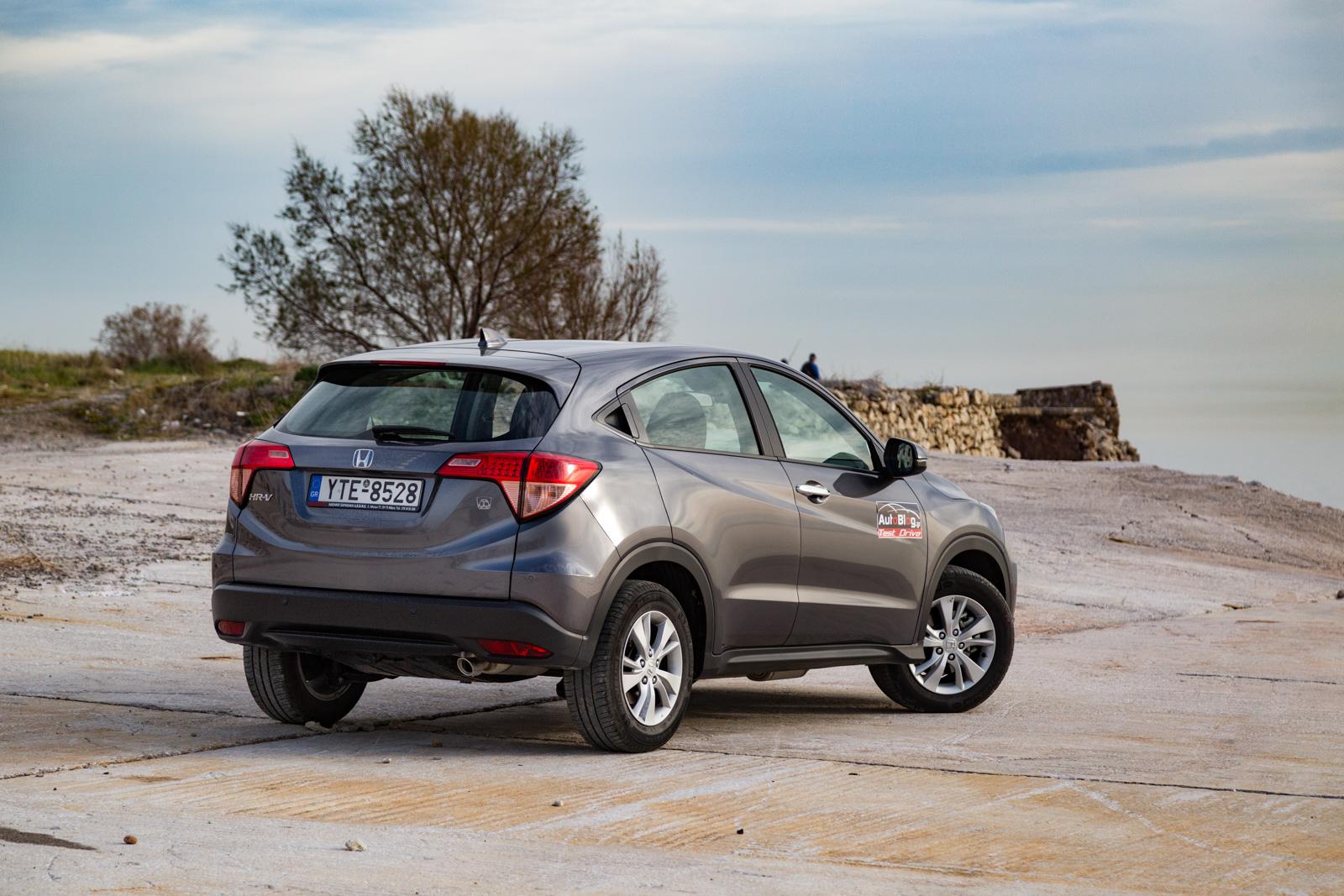 Cars for sale by owner for sale in atlanta ga cargurus for Honda hrv cargurus