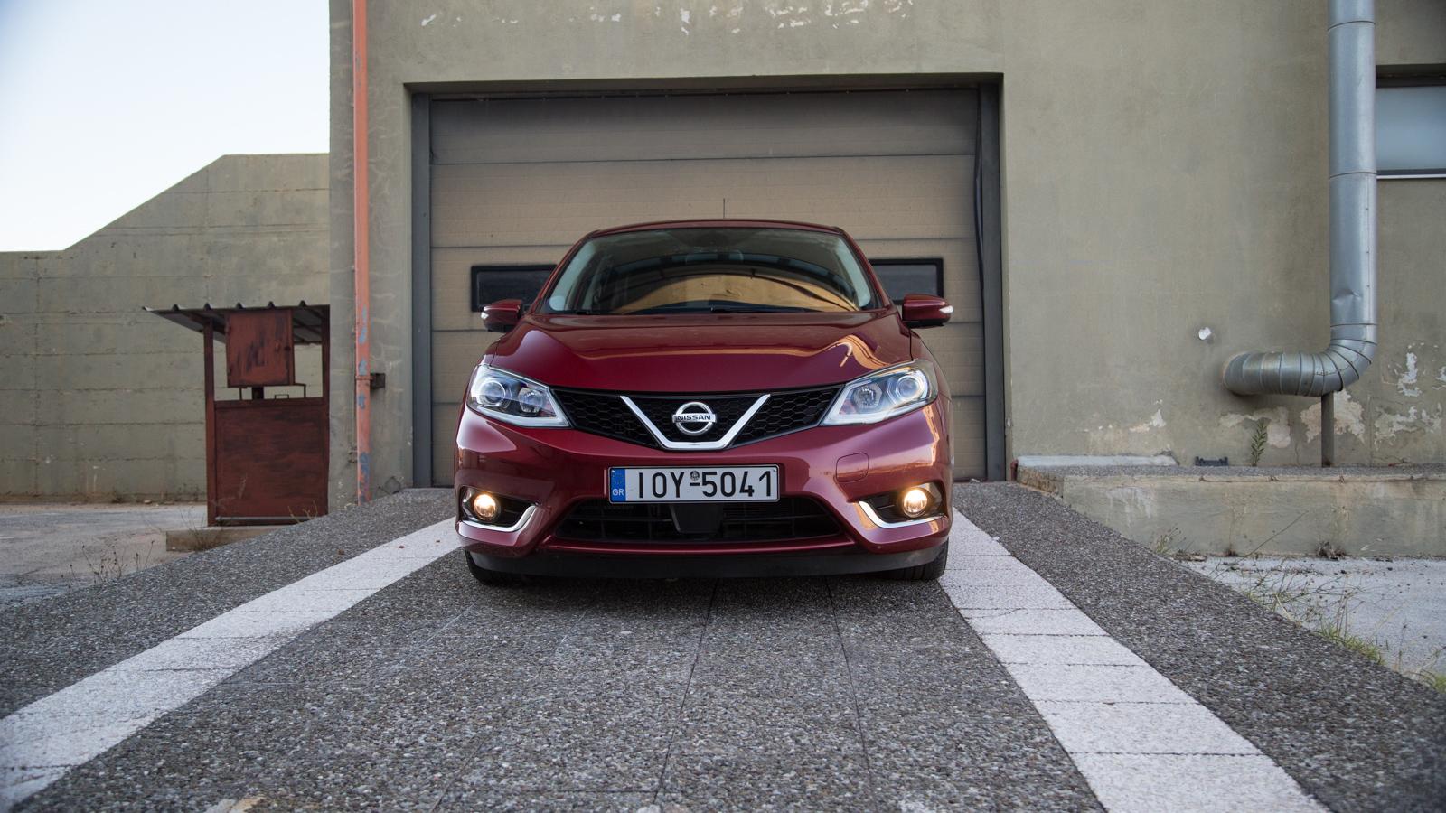 Test_Drive_Nissan_Pulsar_1.6_DiG-T_190_02