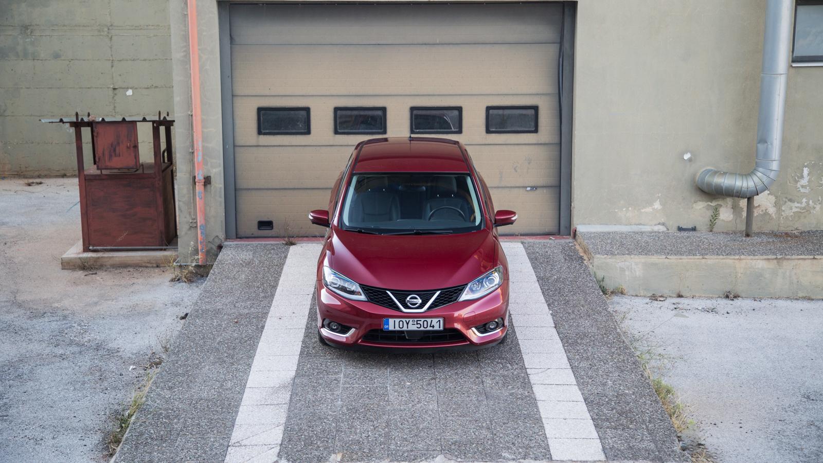 Test_Drive_Nissan_Pulsar_1.6_DiG-T_190_08