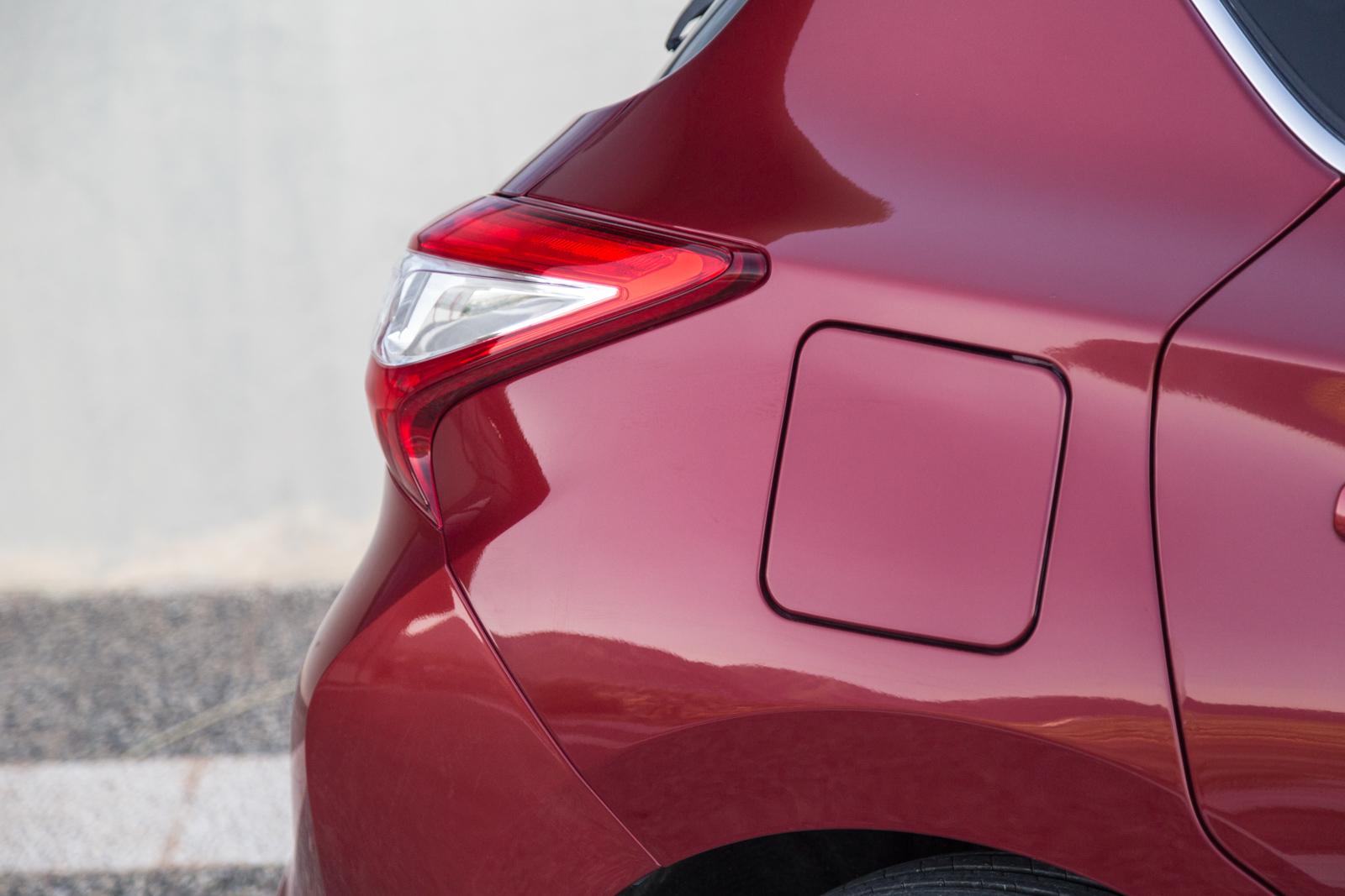 Test_Drive_Nissan_Pulsar_1.6_DiG-T_190_15