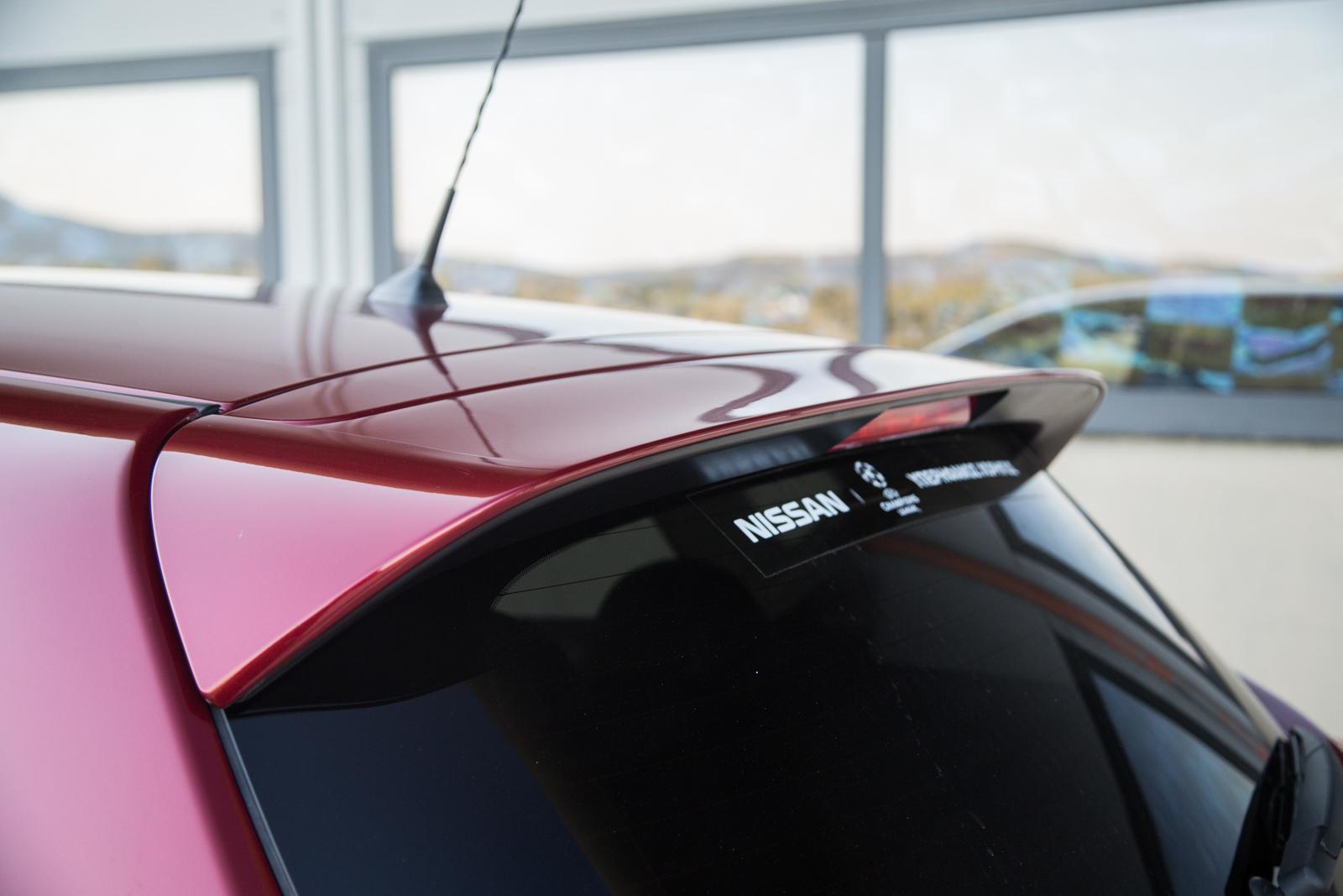 Test_Drive_Nissan_Pulsar_1.6_DiG-T_190_21