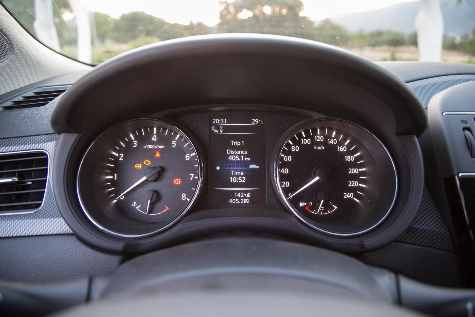Test_Drive_Nissan_Pulsar_1.6_DiG-T_190_47