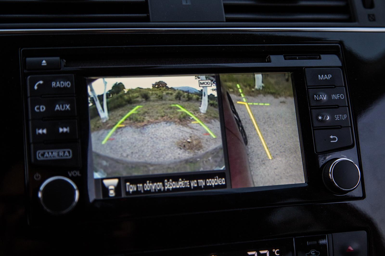 Test_Drive_Nissan_Pulsar_1.6_DiG-T_190_48