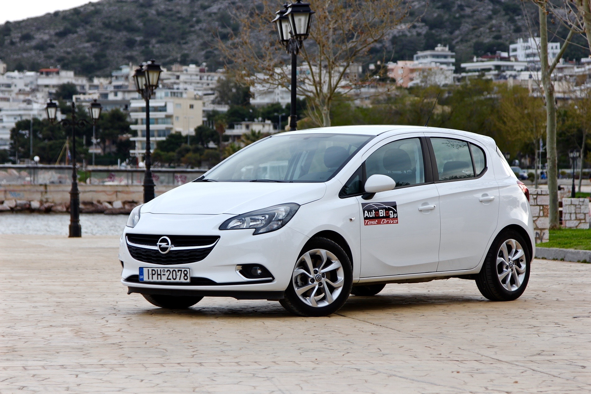 test_drive_opel_corsa_color_edition11jpg 08 may 2015 0054 628k - Opel Corsa Color Edition 2015