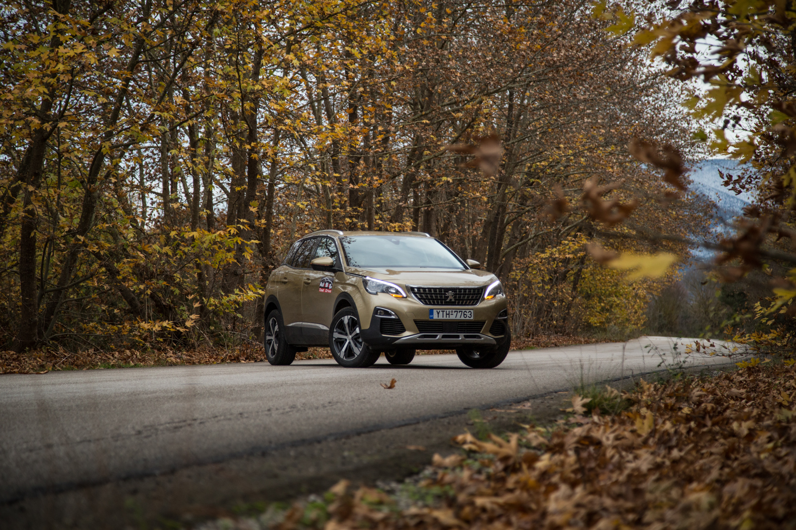 Test_Drive_Peugeot_3008_1.6_BlueHDi_29