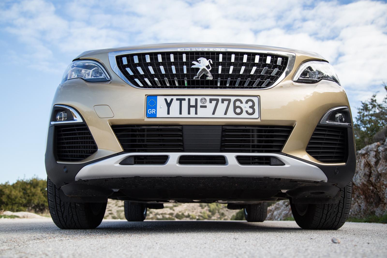 Test_Drive_Peugeot_3008_1.6_BlueHDi_46