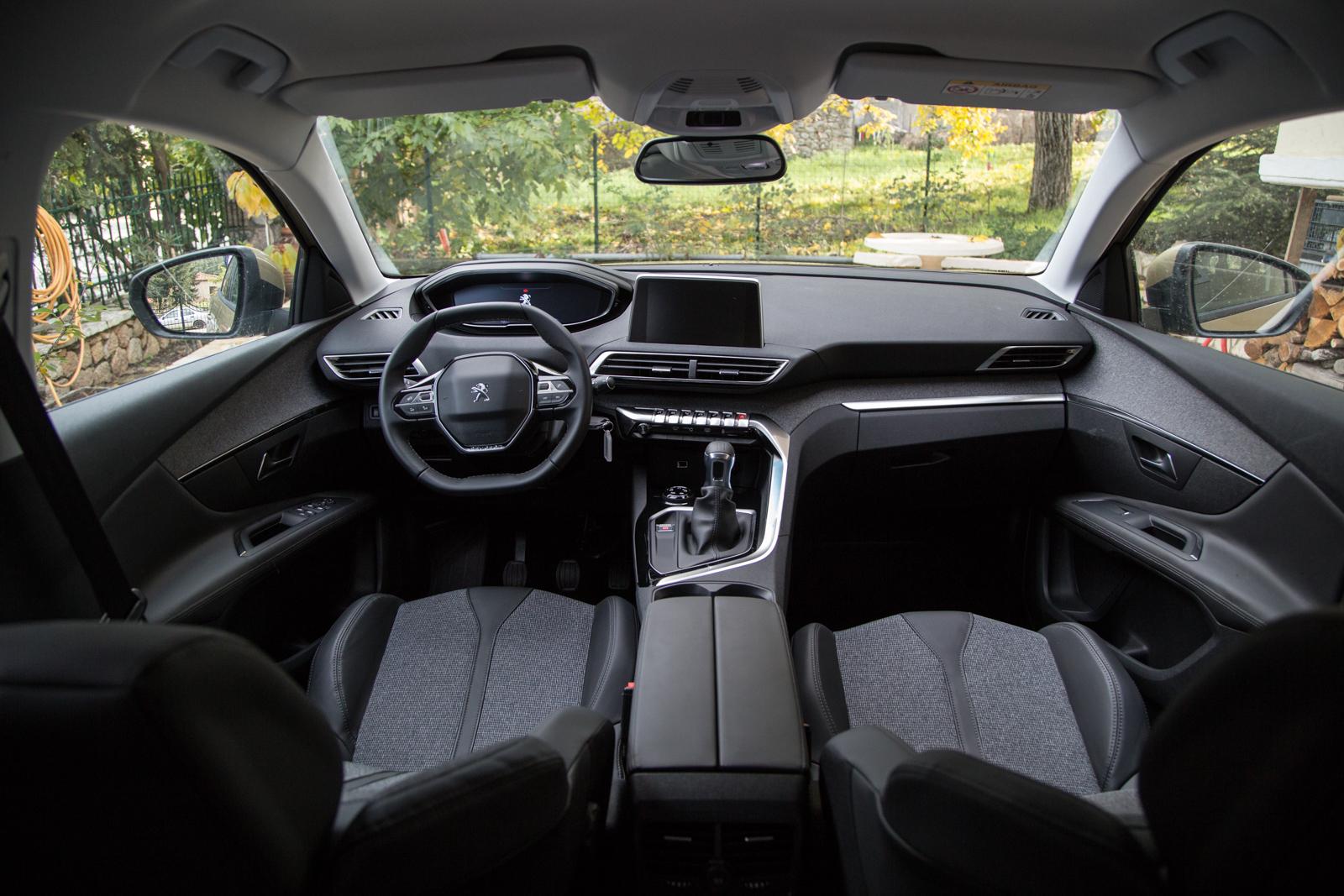 Test_Drive_Peugeot_3008_1.6_BlueHDi_58