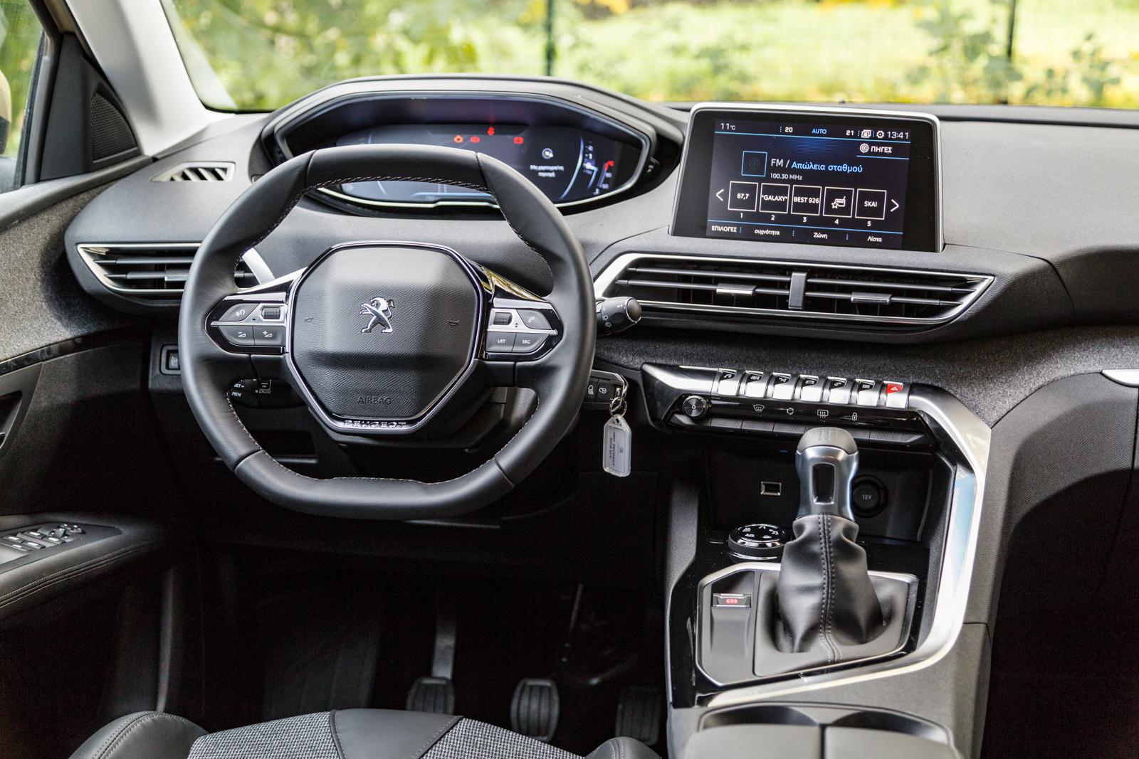Test_Drive_Peugeot_3008_1.6_BlueHDi_60