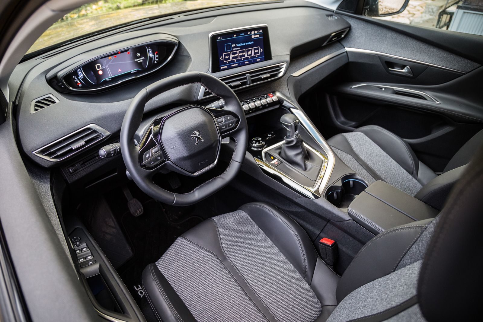 Test_Drive_Peugeot_3008_1.6_BlueHDi_68