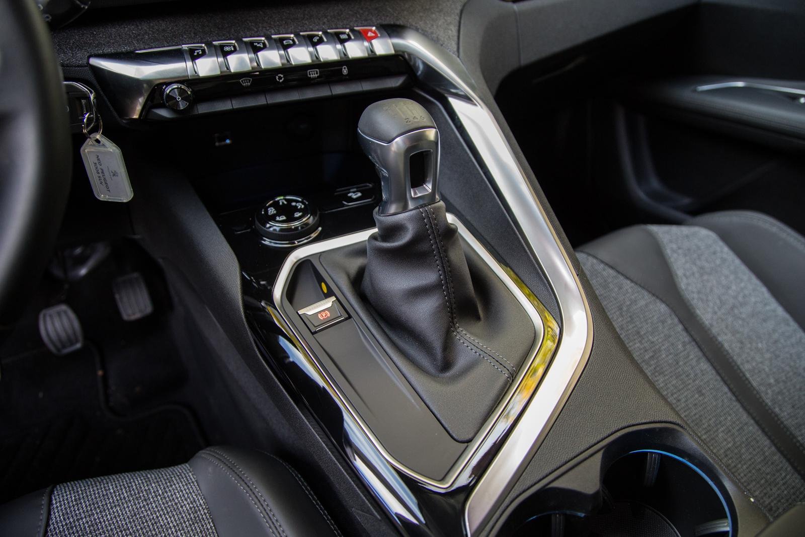 Test_Drive_Peugeot_3008_1.6_BlueHDi_76