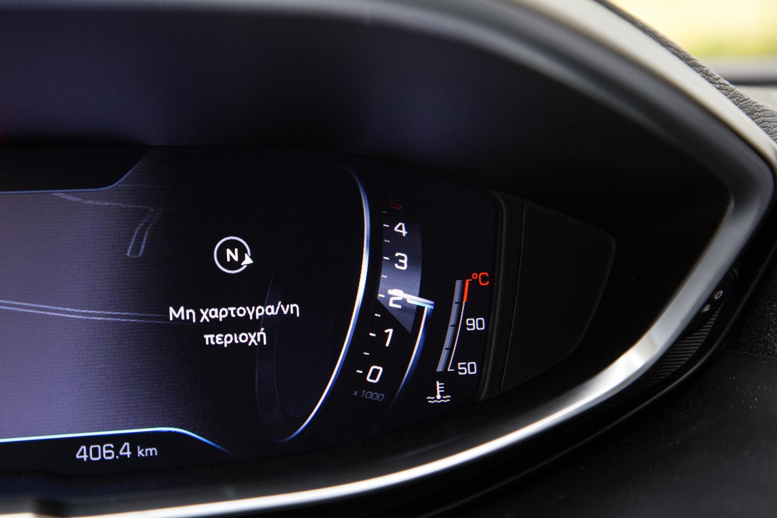 Test_Drive_Peugeot_3008_1.6_BlueHDi_89