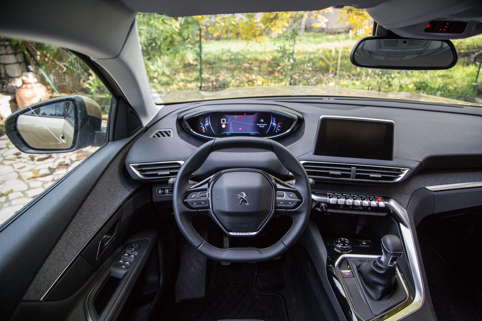 Test_Drive_Peugeot_3008_1.6_BlueHDi_95