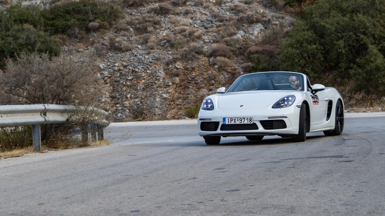 Test_Drive_Porsche_718_Boxster_01