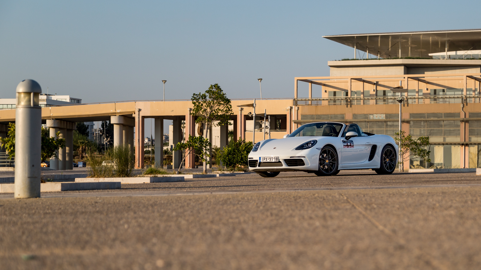 Test_Drive_Porsche_718_Boxster_03