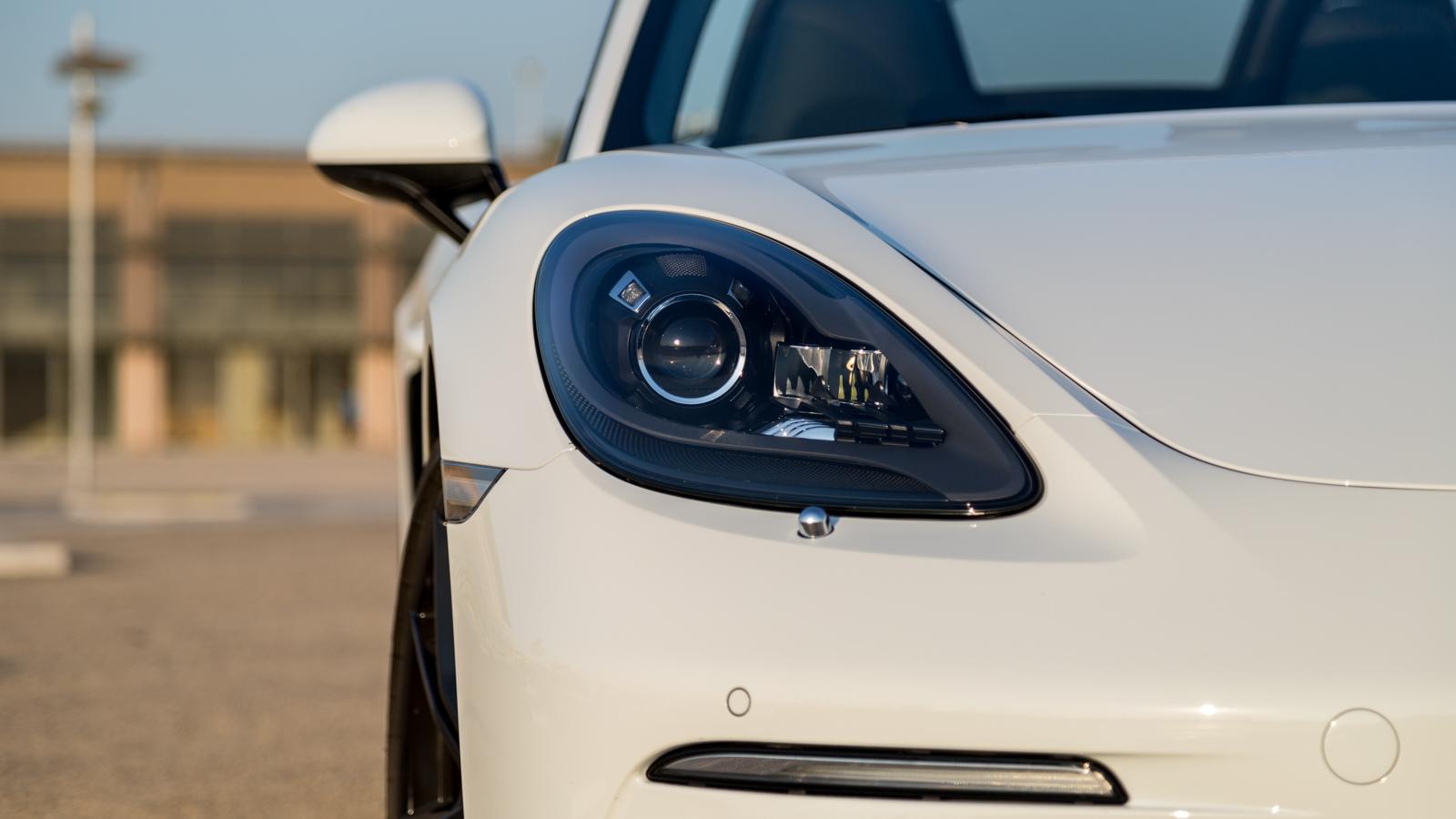 Test_Drive_Porsche_718_Boxster_04