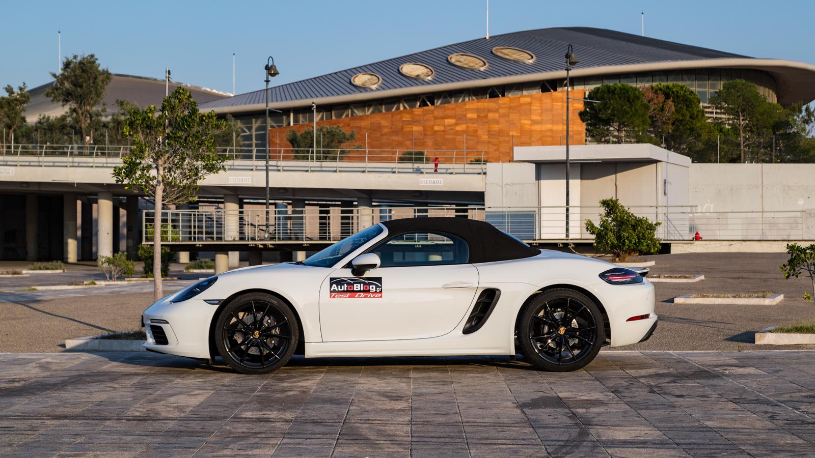 Test_Drive_Porsche_718_Boxster_05