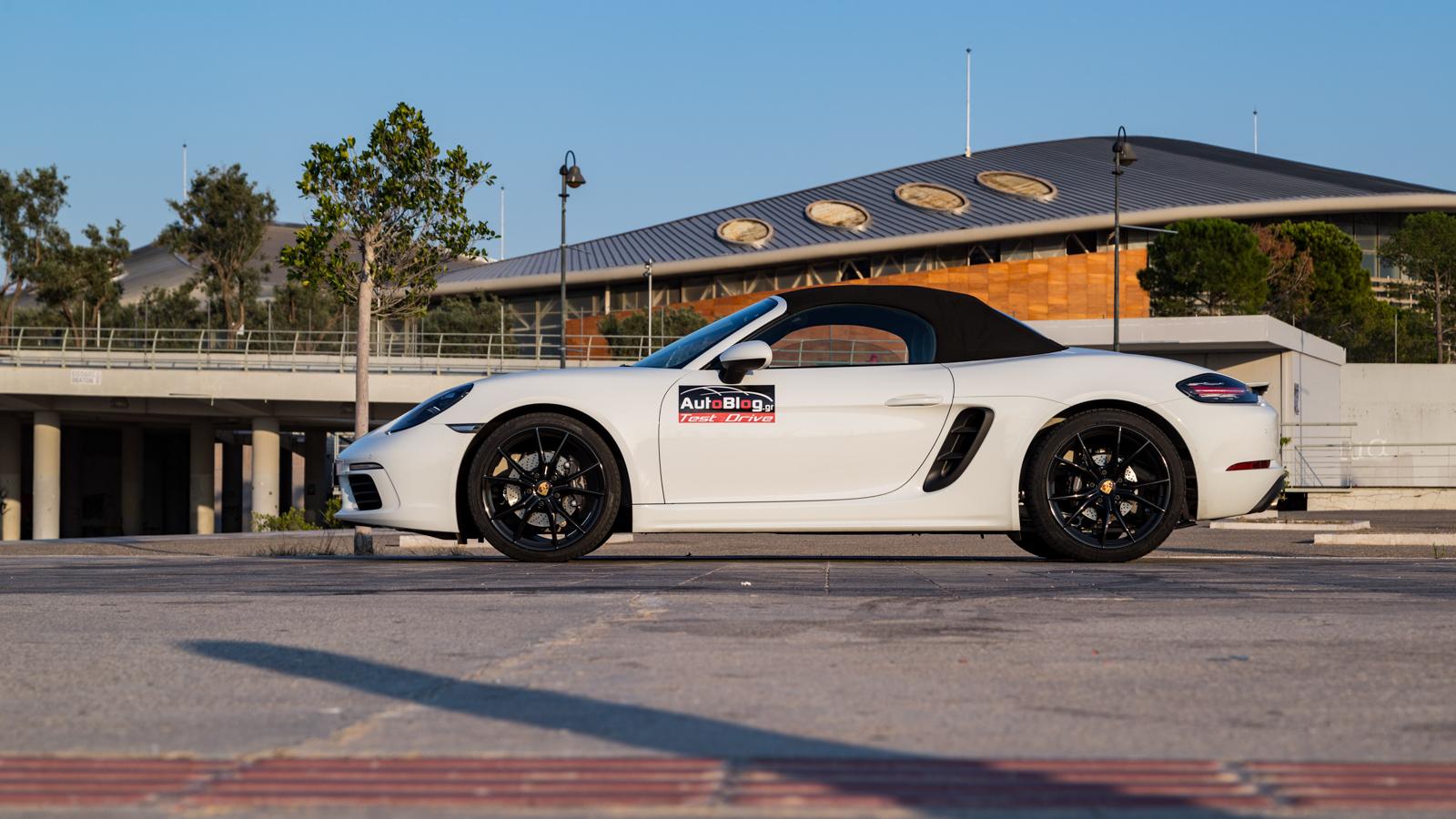 Test_Drive_Porsche_718_Boxster_06