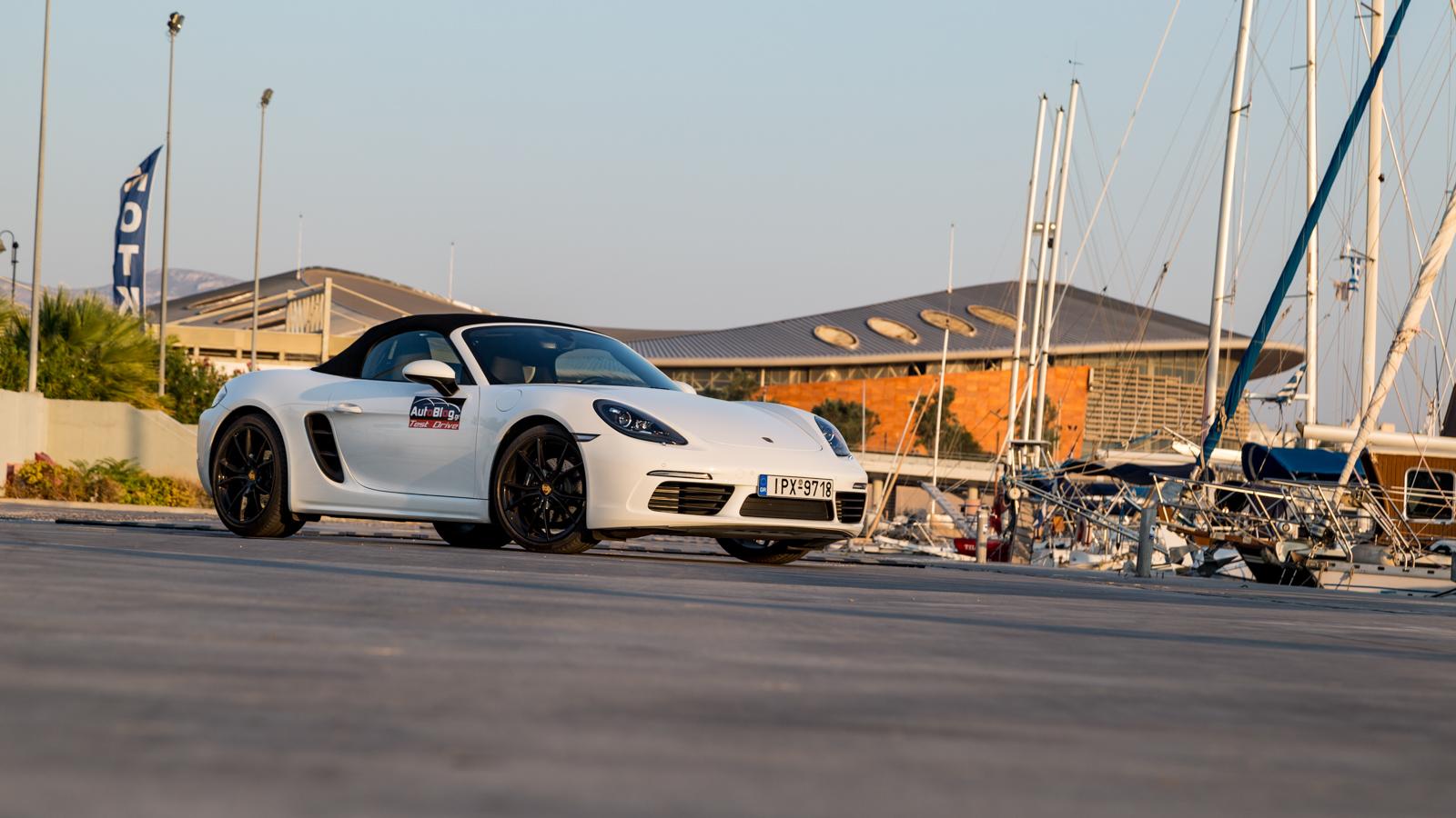 Test_Drive_Porsche_718_Boxster_07