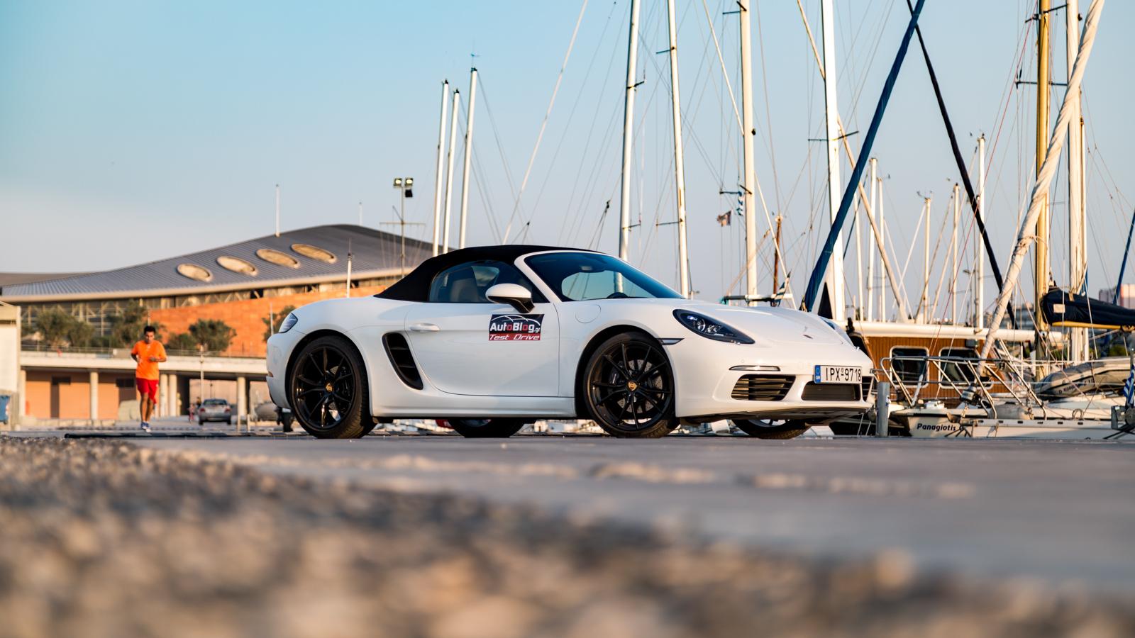 Test_Drive_Porsche_718_Boxster_08