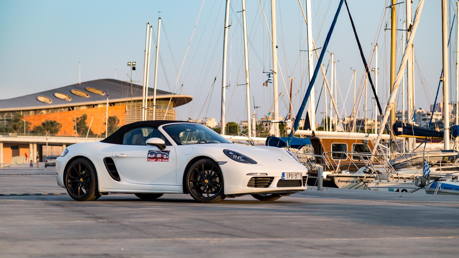 Test_Drive_Porsche_718_Boxster_09