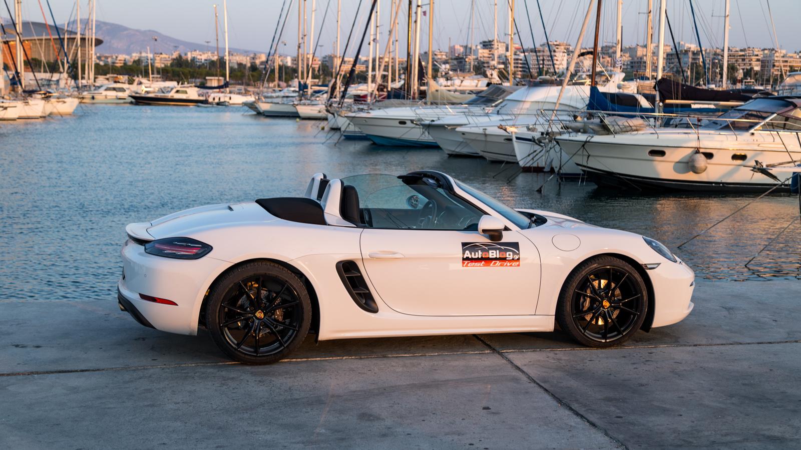 Test_Drive_Porsche_718_Boxster_10