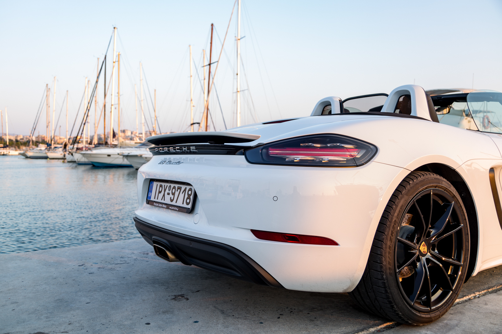 Test_Drive_Porsche_718_Boxster_12