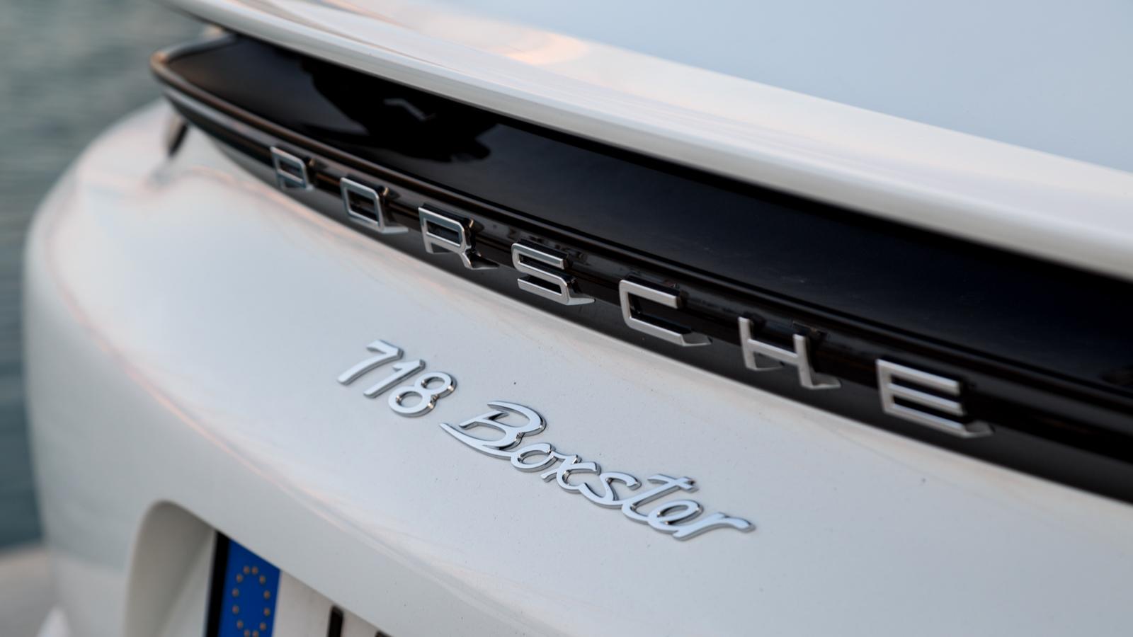 Test_Drive_Porsche_718_Boxster_14