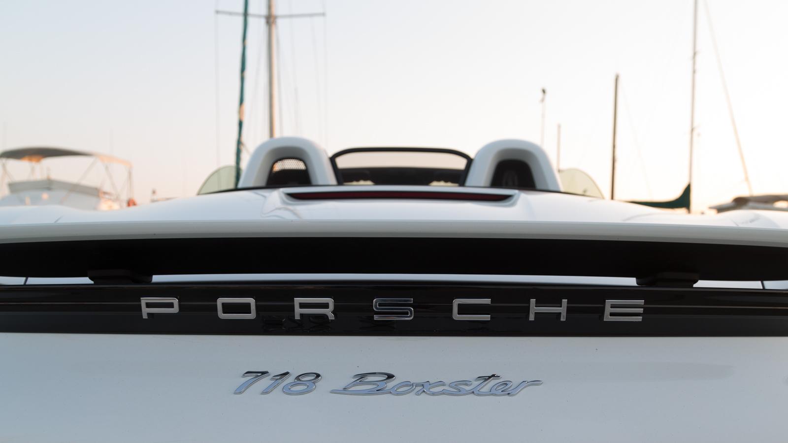 Test_Drive_Porsche_718_Boxster_15