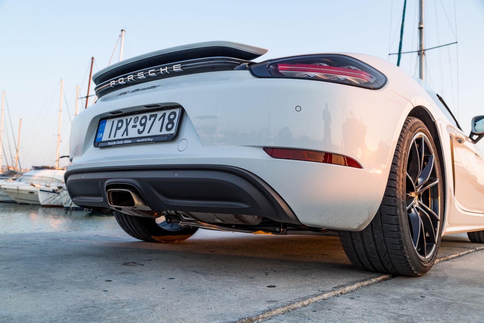 Test_Drive_Porsche_718_Boxster_16