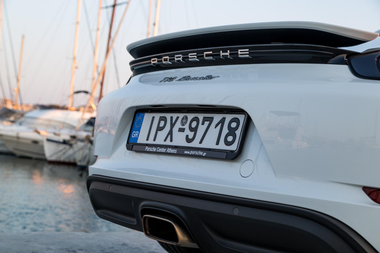Test_Drive_Porsche_718_Boxster_17