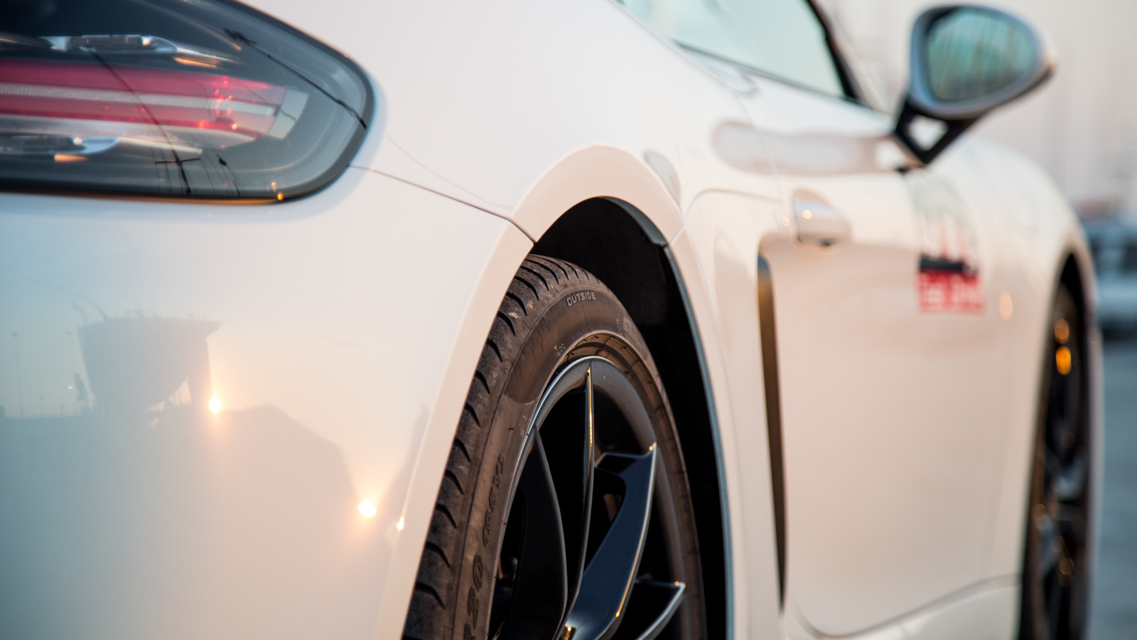 Test_Drive_Porsche_718_Boxster_18
