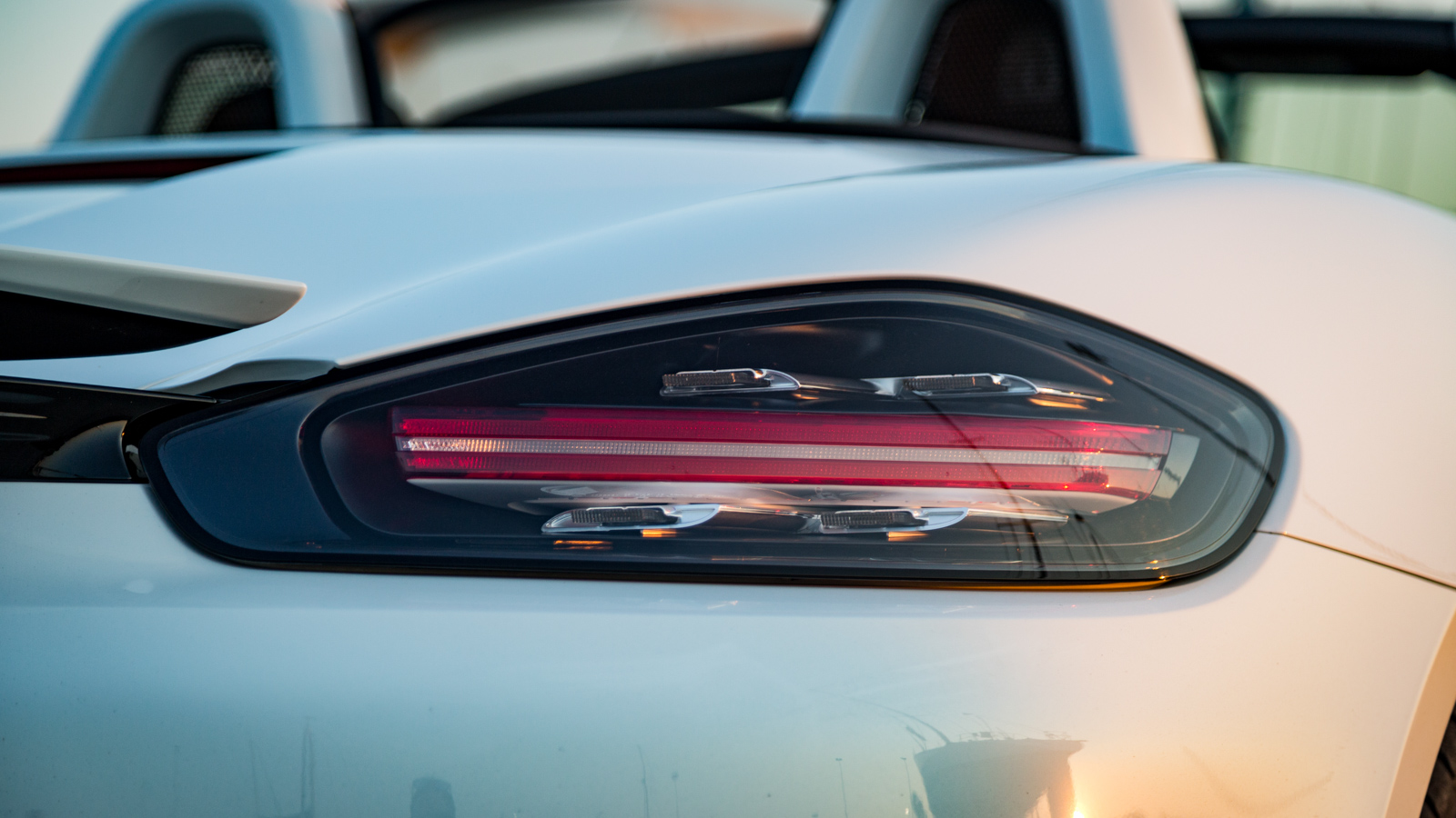 Test_Drive_Porsche_718_Boxster_19