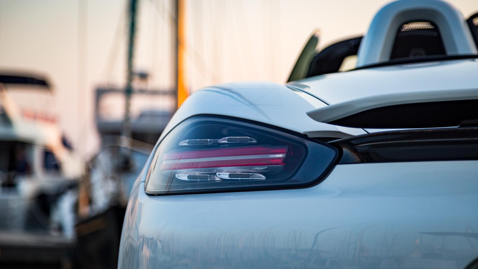 Test_Drive_Porsche_718_Boxster_20