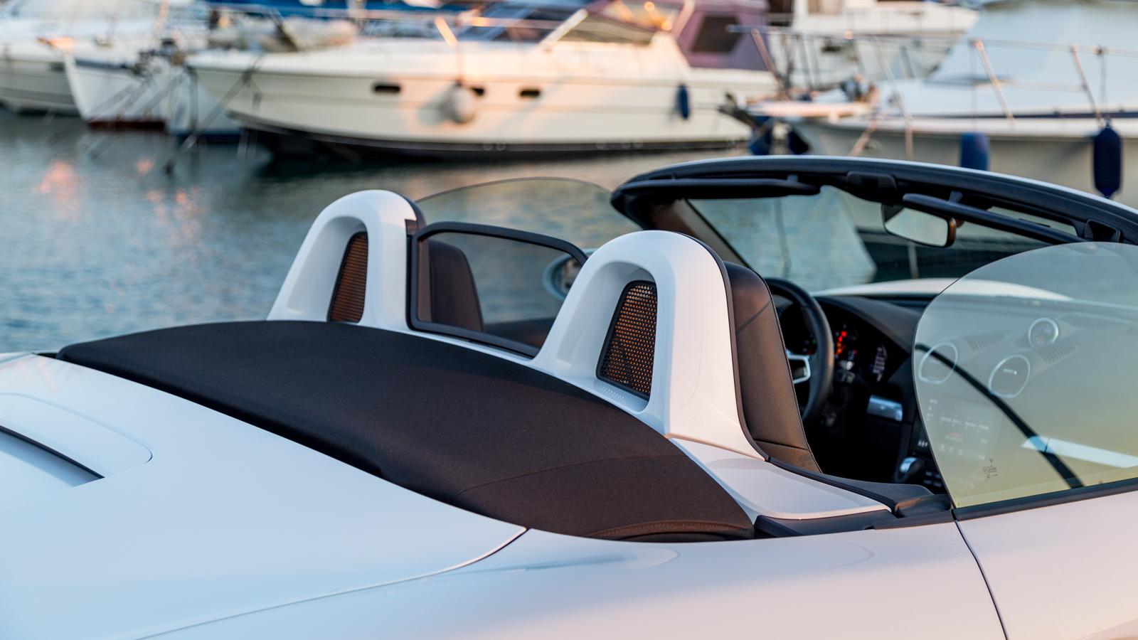 Test_Drive_Porsche_718_Boxster_21
